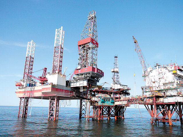 Supraimpozitarea la gaze ar trebui eliminata din 1 aprilie – ROPEPCA