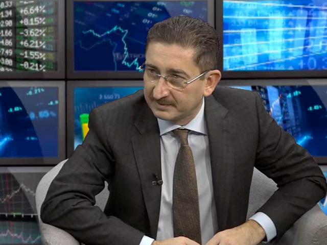 ZF Live. Bogdan Chiriţoiu, preşedinte Consiliul Concurenţei: Consiliul Concurenţei ţine sub lupă sectorul de energie, lanţurile comerciale şi piaţa materialelor de construcţii şi pregăteşte amenzile pentru jucătorii din RCA