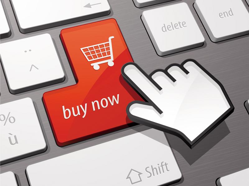 Samsung şi Philips sunt verificate de Comisia Europeană pentru restricţionarea vânzărilor online