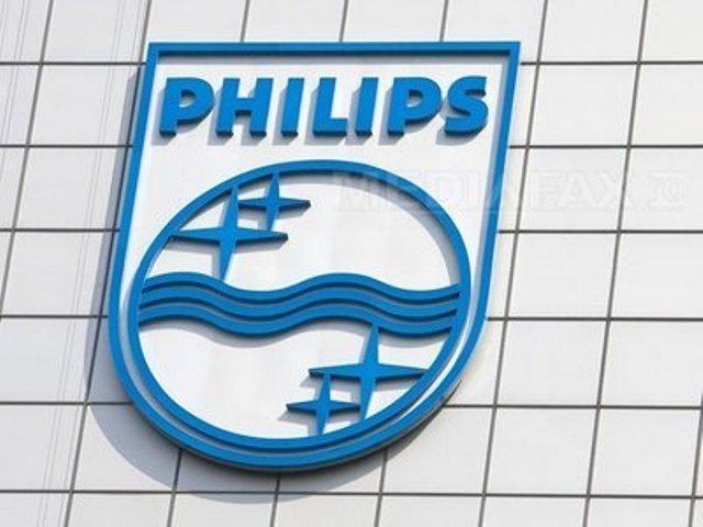 România, prima ţară din UE în care chinezii care au preluat Philips aduc telefoane mobile