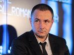 O firmă de e-commerce din Germania va intra în acţionariatul unei societăţi din grupul Neogen