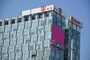 Primele oferte T - cutremur pe piaţa locală de telecom? Schimbările făcute de germani şi comparaţii cu rivalii
