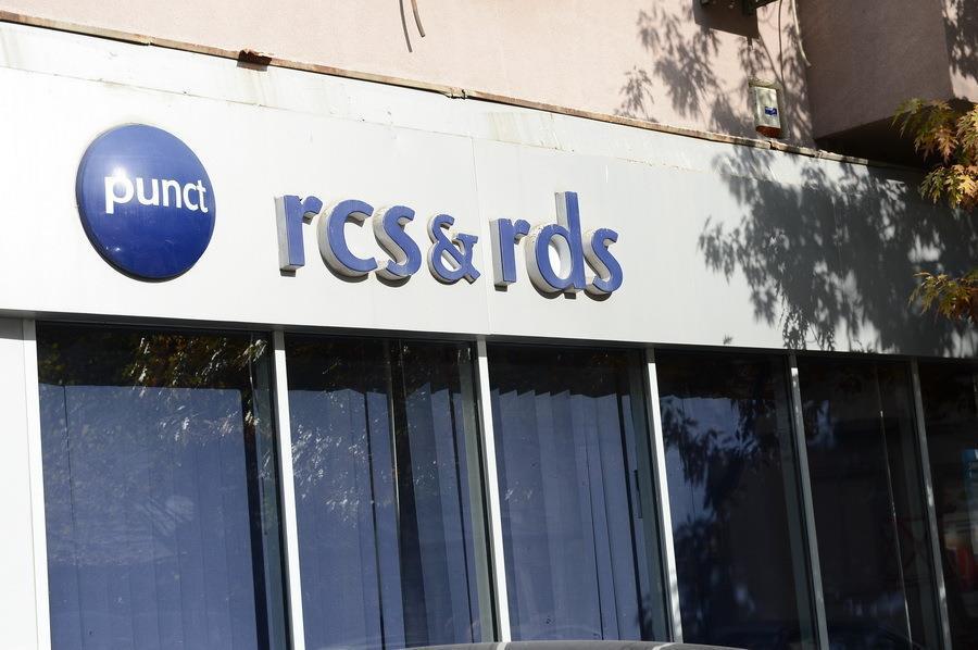RCS&RDS atacă şi în Ungaria pe telefonia mobilă