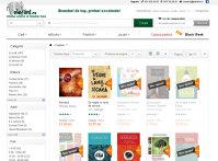 Retailerul online elefant.ro şi-a deschis standuri de vânzare în clădiri de birouri