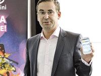 Nistoran, Evolio: Piaţa de tablete a stagnat pentru prima oară ca valoare