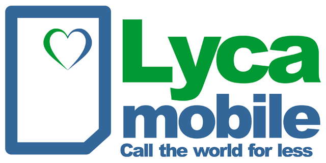Operatorul Lycmobile disponibil pe piata din Romania