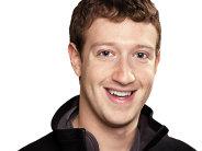 """Şeful Facebook a fondat cel mai tare business din istorie: """"este ca tipul care vine la petrecerea ta, bea şampania ta, le sărută pe toate fetele tale, dar nu aduce nimic"""""""