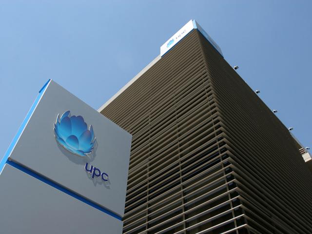 Facturile UPC pot fi achitate acum şi de pe smartphone, prin aplicaţia mobilPay Wallet