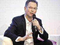 Telekom România a atins pragul de 100.000 de clienţi pentru pachetele integrate de servicii fix-mobil
