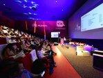 Conferinţa ICEEfest: YouTube a devenit cea mai importantă sursă online de bani pentru artiştii locali