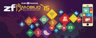 ZF Mobilio '15 - indexul înregistrărilor video