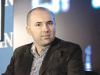 Gersim, cel mai mare distribuitor de mobile, l-a recrutat pe fostul şef al Acer România, Bogdan Iftemie