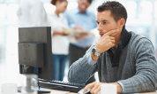 Cum poţi deveni programator în mai puţin de 6 luni şi să ajungi să câştigi aproape 1.000 de euro/lună