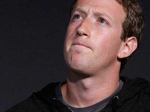 Lovitură DEVASTATOARE pentru Facebook, Google şi Apple. Anunţul a fost făcut astăzi de UE