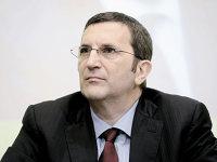Ilia, Siveco: Obiectivul nostru este să reluăm curba de creştere