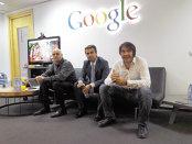 HP România estimează vânzări de câteva mii de unităţi pentru laptopul Chromebook