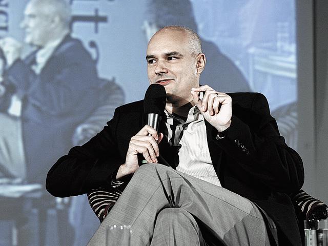 Cine este Dan Bulucea, omul care a pus bazele Google România
