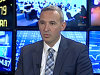 VIDEO ZF Live. Mureşanu, Veridian: România ar putea avea 5 operatori mobili virtuali în 3 ani