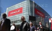 Oracle a avut afaceri de 785 mil. lei în România în 2015, plus 12%