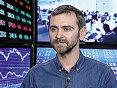VIDEO ZF Live. Valentin Radu, CEO al Marketizator: Degeaba ai trafic dacă nu îl converteşti în vânzări