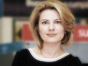 Violeta Luca,  Microsoft România: Perioada 2015 - 2016 este una în care businessul în cloud a explodat