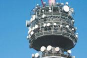 Afacerile Prime Telecom, unul dintre ultimii jucători independenţi din telecom, au stagnat la 37 mil. lei