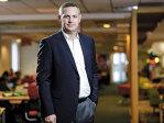 Valeriu Nistor, Vodafone: Numărul de utilizatori de smartphone-uri va creşte cu 5-10% încă 3-4 ani