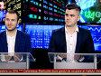 VIDEO ZF Live. Bogdan Marcu, IntervSafety: Suntem în tratative cu Grupul Renault şi cu Continental Auto Moto pentru implementarea IntervSafety
