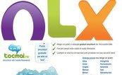 OLX atacă şi piaţa profesională de anunţuri imobiliare online