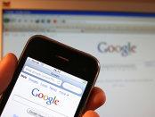 Google se bazează pe utilizatori pentru dezvoltarea serviciului de hărţi