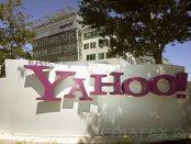 Imperiul Yahoo se destramă – rivalii se reped să cumpere bucăţi dintr-un gigant care va avea soarta Nokia