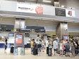 Magazinele BestValue din aeroporturi ţintesc venituri de un milion de euro din vânzările online