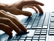 Veniturile furnizorului local de software IT Six au crescut cu 7% în S1, la peste 10 milioane de lei