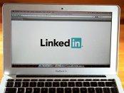 LinkedIn a cumpărat un start-up specializat în distribuţia de conţinut pentru oamenii de vânzări