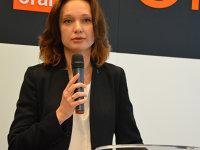 Internetul mobil, principalul motor de creştere pentru Orange în T2. Veniturile au crescut cu peste 3%, la 240 milioane de euro
