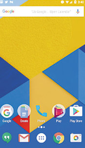 Aplicaţia zilei: Vysor - Android control on PC
