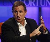 Oracle a achiziţionat furnizorul de soluţii cloud NetSuite pentru 9,3 miliarde de dolari