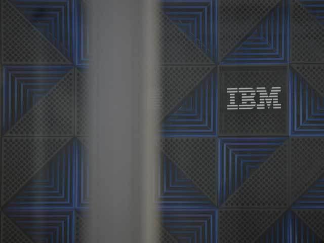 IBM România a făcut 851 din cele 900 de angajări promise Finanţelor la acordarea ajutorului de stat