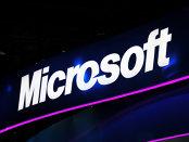 """Microsoft a cumpărat o aplicaţie bazată pe inteligenţă artificială pentru a îmbunătăţi suita """"Office 365"""""""