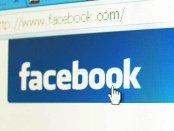Facebook vrea să creeze o reţea de socializare pentru şcoli