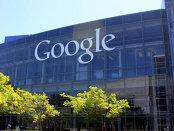 Google a lansat noua versiune a sistemului de operare pentru dispozitive mobile