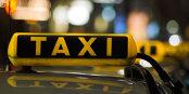 Prima flotă de taxiuri cu maşini autonome, în teste în Singapore
