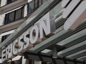 Ericsson ar putea concedia 3.000 de angajaţi în Suedia