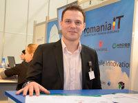 Dezvoltatorul de soft IT Six din Craiova estimează afaceri cu 15% mai mari anul acesta