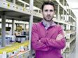 Magazinul online de produse naturiste Vegis.ro mizează pe afaceri de aproape 2 mil. euro anul acesta