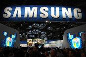 Samsung va cumpăra baterii pentru smartphone-urile noi de la LG