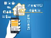 Producătorul local Zitec estimează o creştere cu 25% a veniturilor din marketingul online