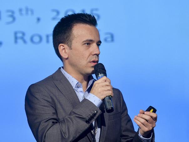 Bogdan Bucurei, marketing director UPC România: Clientul este cel care decide între ofertă de preţ simplă sau una prin care i se oferă valoare