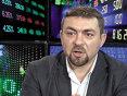 Video ZF Live. Paul Copil, fondatorul QeOPS: Ţintim afaceri de 1,2 mil. euro în primul an de funcţionare