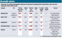 Una dintre cele mai mari creşteri din retailul online IT&C: ideall.ro tatonează pragul de 10 mil. euro